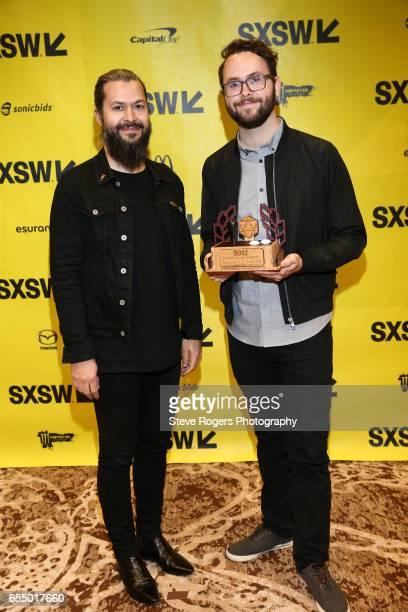 sxs video game awards 2019
