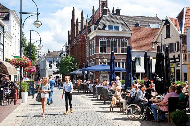 Arnhem, Netherlands Arnhem, Netherlands