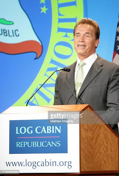 log cabin republicans california