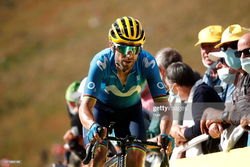 107th Tour de France 2020 - Stage 13 : ニュース写真
