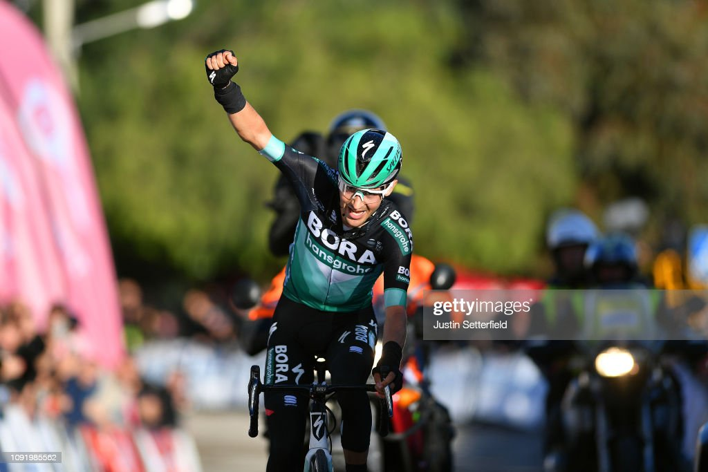 28th Mallorca Challenge 2019 - Trofeo Lloseta : ニュース写真