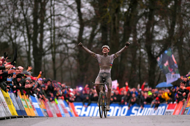 UNS: European Sports Pictures of the Week - December 23