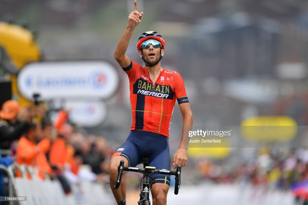 106th Tour de France 2019 - Stage 20 : ニュース写真