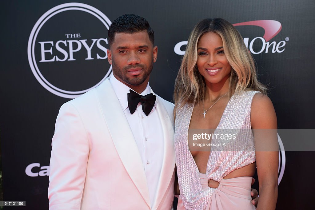 CA: ABC's Coverage of The 2016 ESPYS
