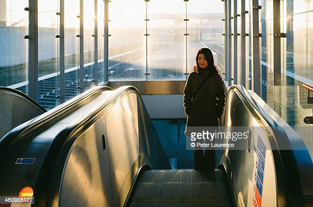 arriving - peter lourenco stock pictures, royalty-free photos & images