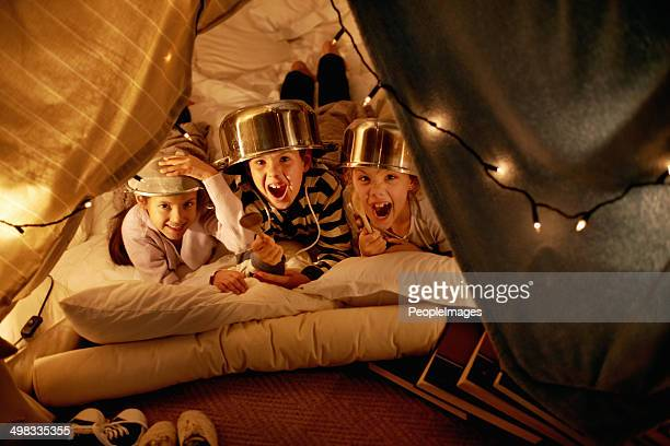 arrrr!!! - tent stock pictures, royalty-free photos & images