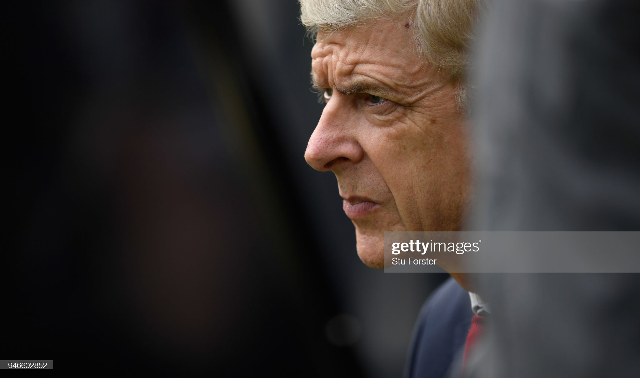 https://media.gettyimages.com/photos/arsenal-manager-arsene-wenger-looks-on-during-the-premier-league-picture-id946602852?s=2048x2048
