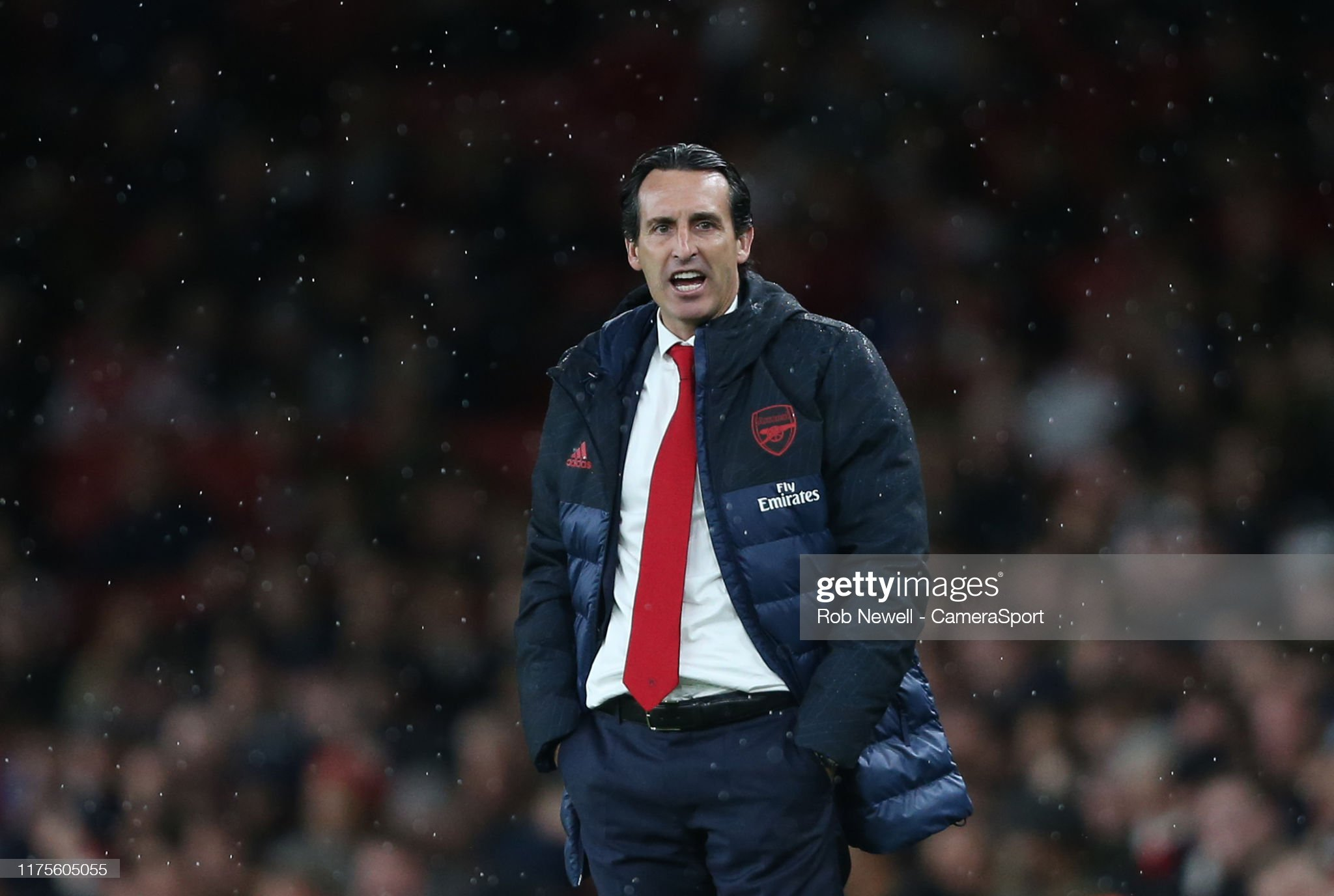 Sheffield United v Arsenal preview, prediction and odds