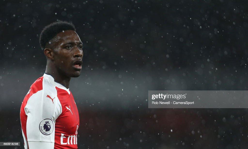 Arsenal v Sunderland - Premier League : News Photo