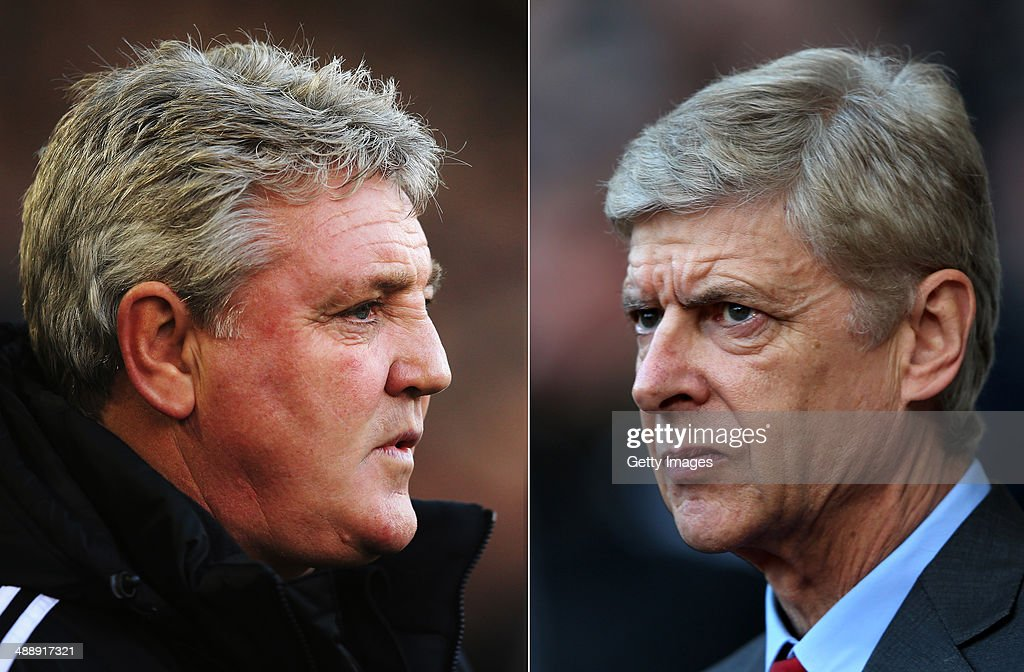 FA Cup Final Composites