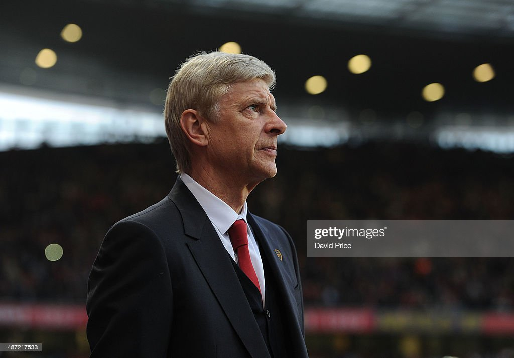 Arsenal v Newcastle United - Premier League : News Photo