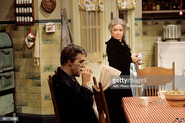 SPECIAL Arsenic and Old Lace 1969 Fred Gwynne Helen Hayes