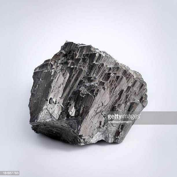 Sulfureto de arsénio minerais