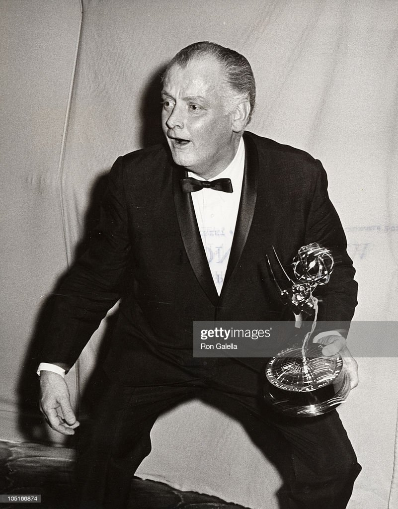 1975 Emmy Awards