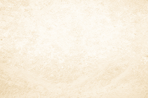 Art concrete or stone texture for background in black, brown and cream colors. Cement and sand wall of tone vintage. 1089366942
