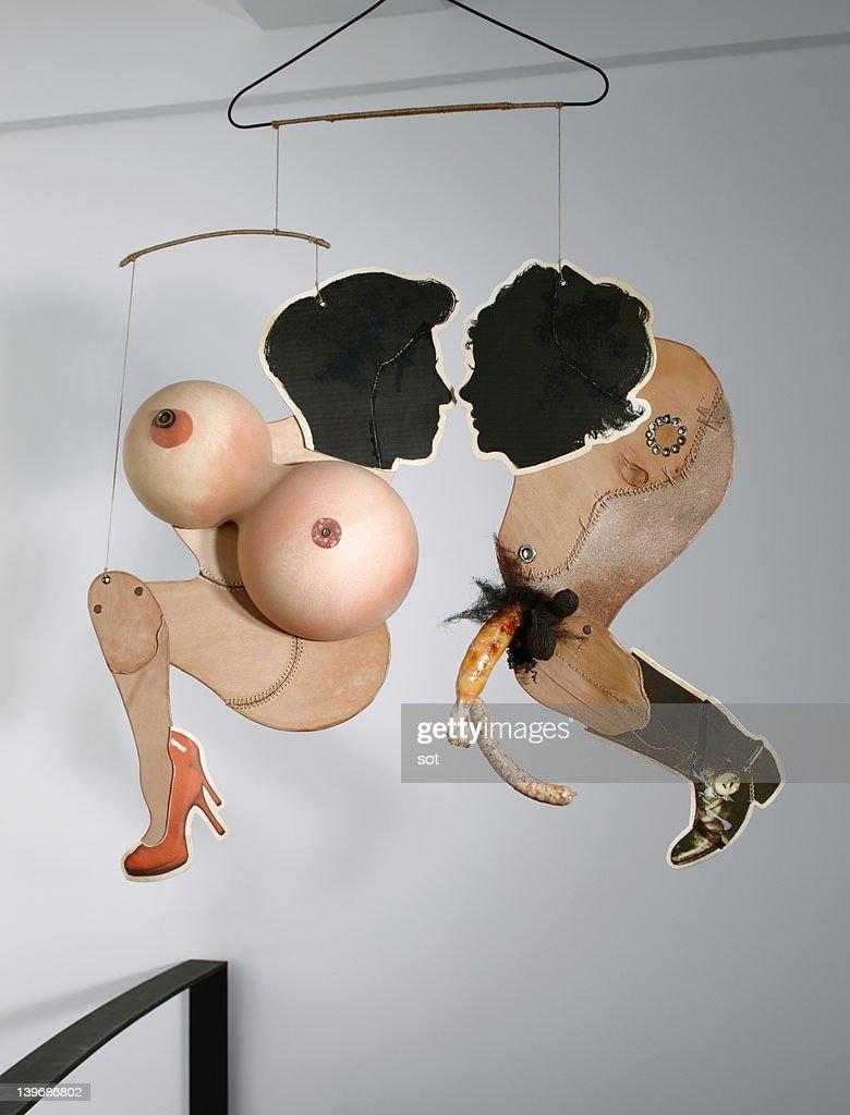 Damer Søker Sex Hot Nice Asses