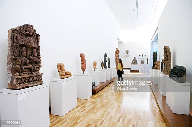 Art Gallery of NSW.