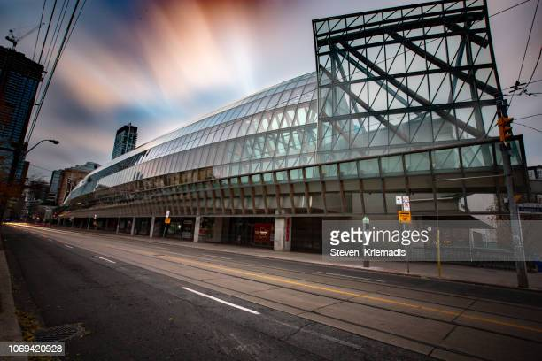 art gallery of ontario - ontario canada stock pictures, royalty-free photos & images