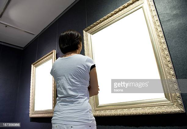 art gallery - viewpoint stock pictures, royalty-free photos & images