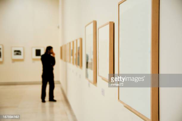 art gallery - artistic product stock pictures, royalty-free photos & images