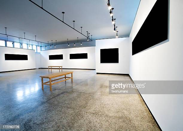 art inspiration - art gallery stock pictures, royalty-free photos & images