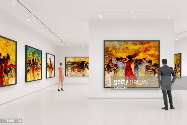 art museum - museum stock pictures, royalty-free photos & images