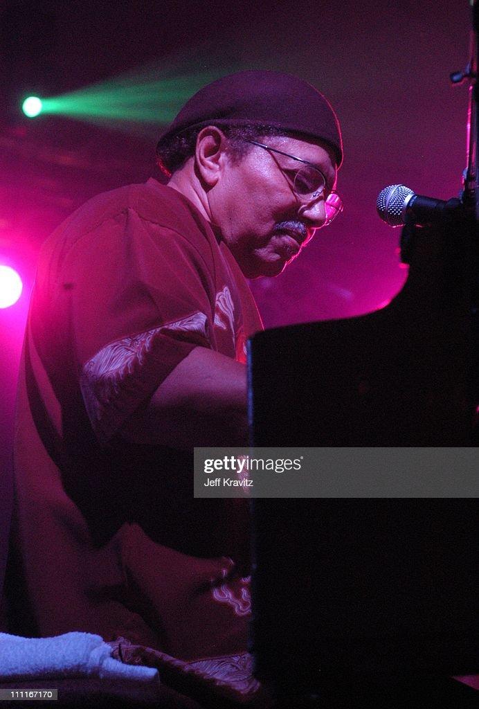 2003 Bonnaroo Music Festival Night One