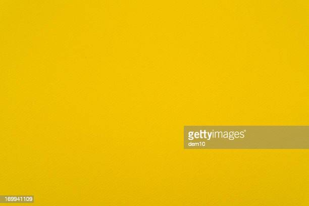 papier d'art texture - yellow photos et images de collection