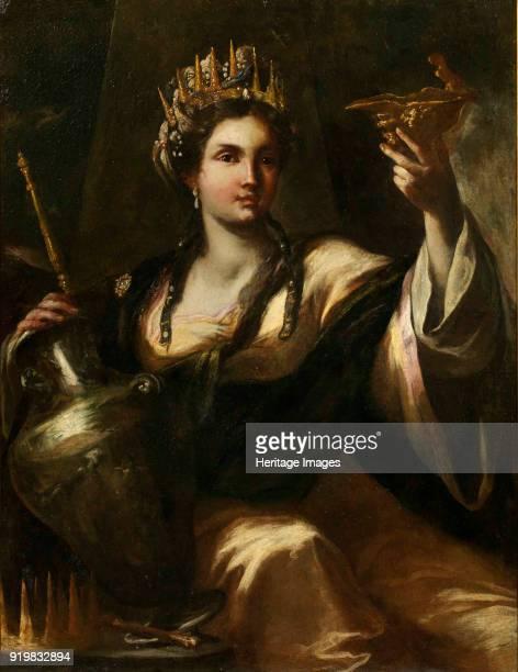 Artemisia Private Collection