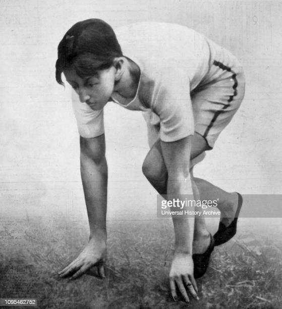 Arthur Francis Duffey , American track and field athlete who competed at the 1900 Summer Olympics in Paris, France. He was an alumnus of the Class of...
