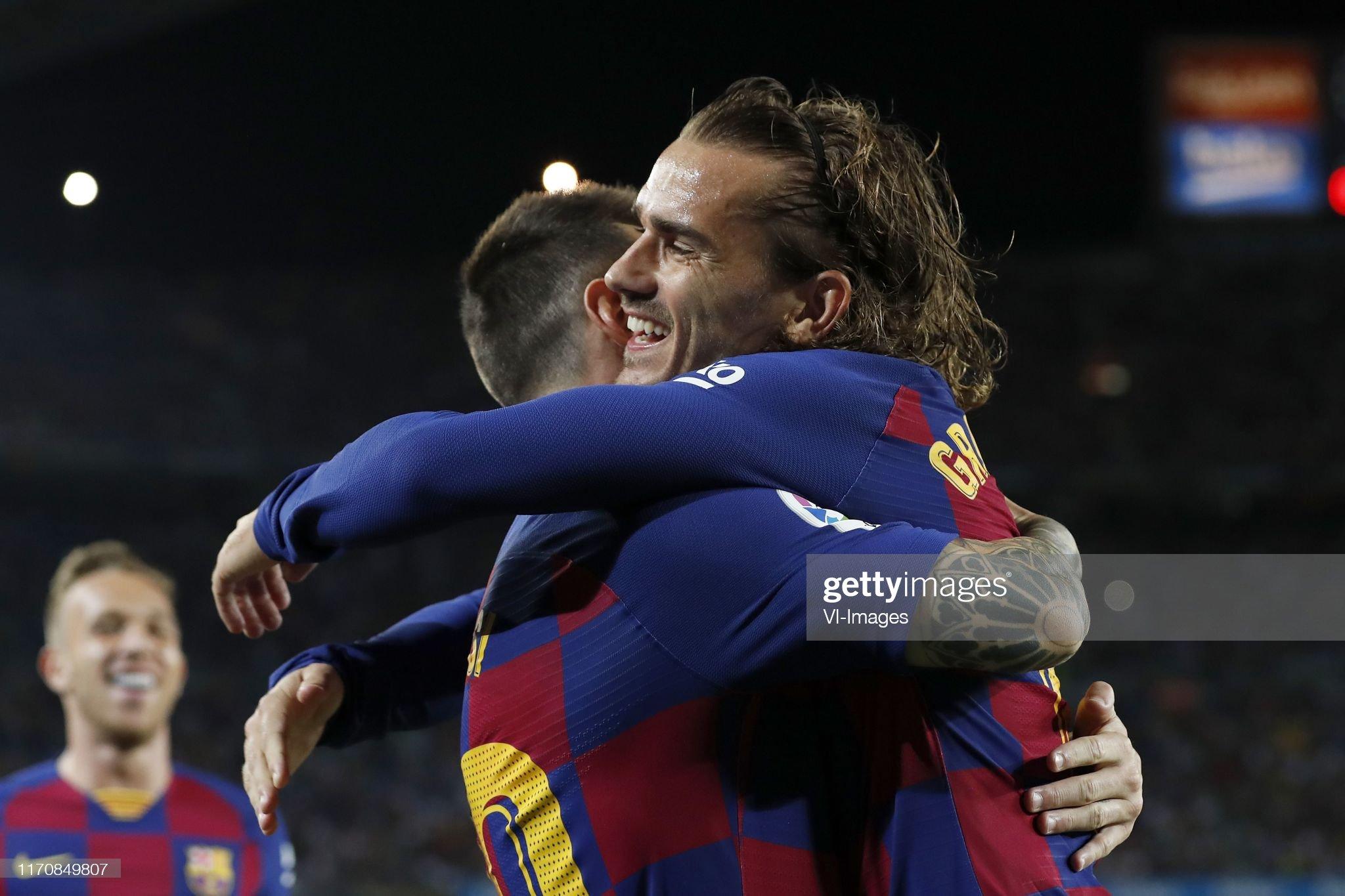 صور مباراة : برشلونة - فياريال 2-1 ( 24-09-2019 )  Arthur-henrique-ramos-de-oliveira-melo-of-fc-barcelona-lionel-messi-picture-id1170849807?s=2048x2048