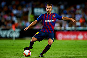 arthur melo does passed during week