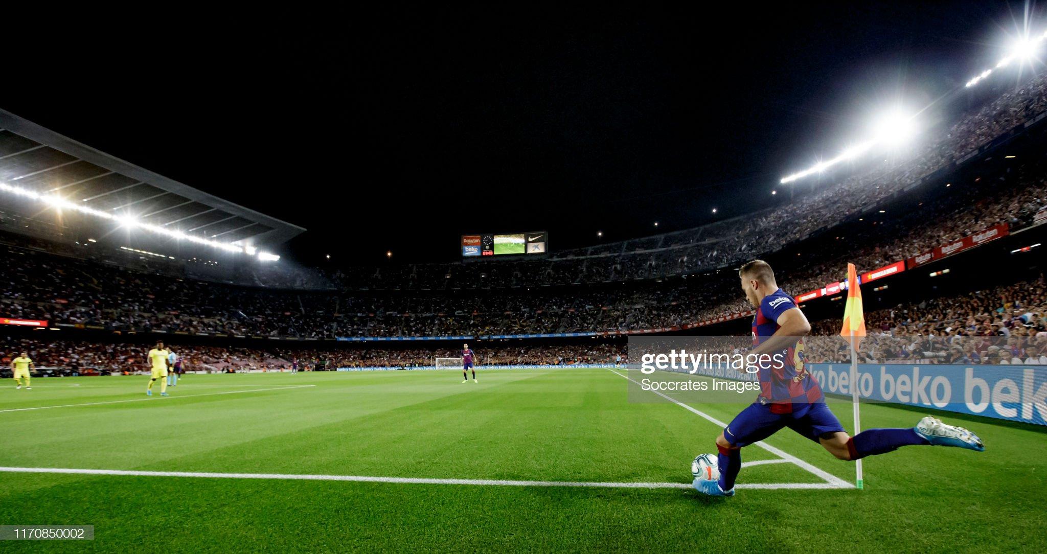 صور مباراة : برشلونة - فياريال 2-1 ( 24-09-2019 )  Arthur-of-fc-barcelona-during-the-la-liga-santander-match-between-fc-picture-id1170850002?s=2048x2048