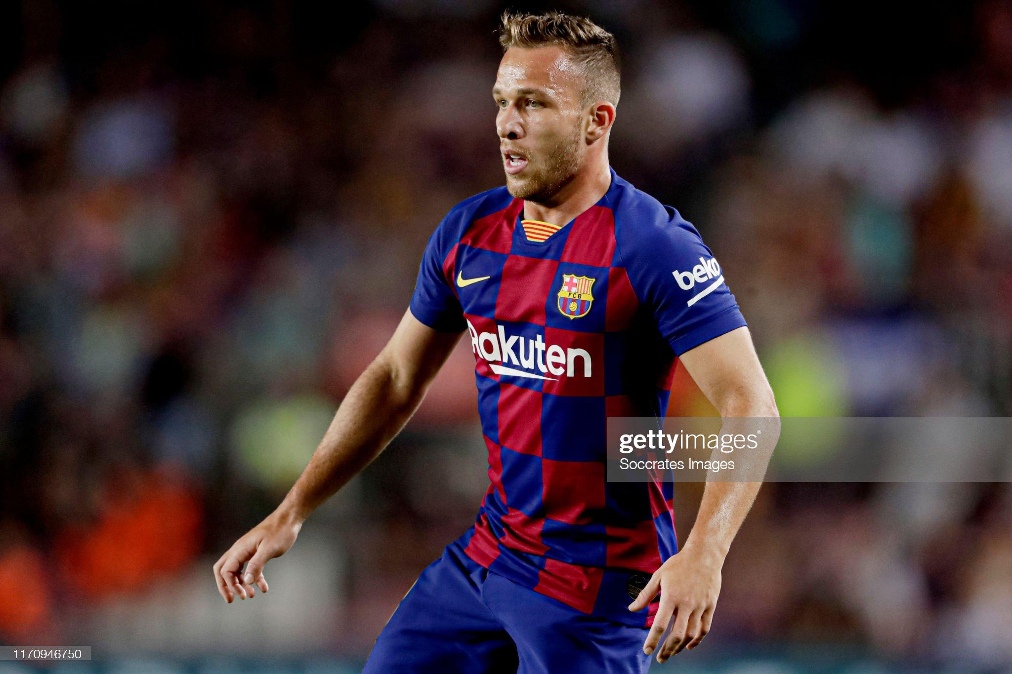 صور مباراة : برشلونة - فياريال 2-1 ( 24-09-2019 )  Arthur-of-fc-barcelona-during-the-la-liga-santander-match-between-fc-picture-id1170946750?s=2048x2048
