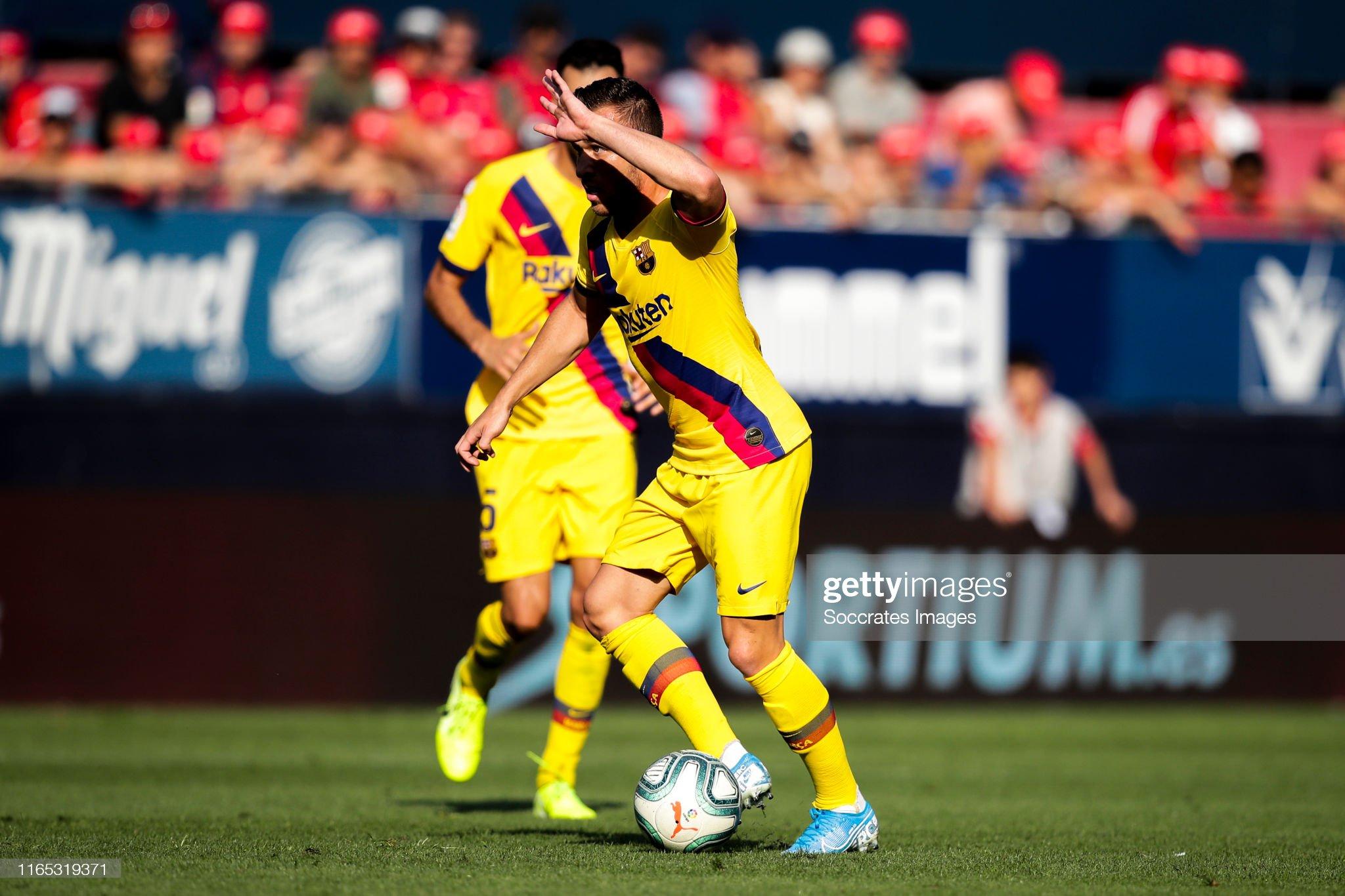 صور مباراة : أوساسونا - برشلونة 2-2 ( 31-08-2019 )  Arthur-of-fc-barcelona-during-the-la-liga-santander-match-between-v-picture-id1165319371?s=2048x2048