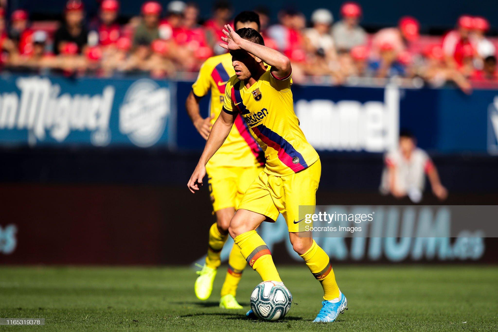 صور مباراة : أوساسونا - برشلونة 2-2 ( 31-08-2019 )  Arthur-of-fc-barcelona-during-the-la-liga-santander-match-between-v-picture-id1165319378?s=2048x2048