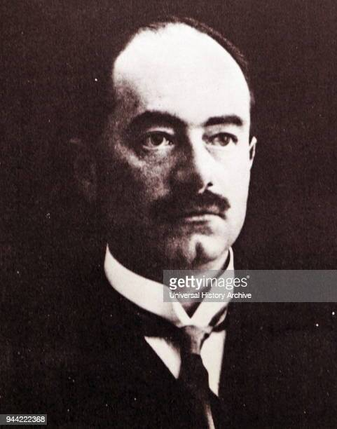 Arthur Ruppin Zionist thinker and leader He was one of the founders of the city of Tel Aviv and directed Berlin's Bureau for Jewish Statistics and...