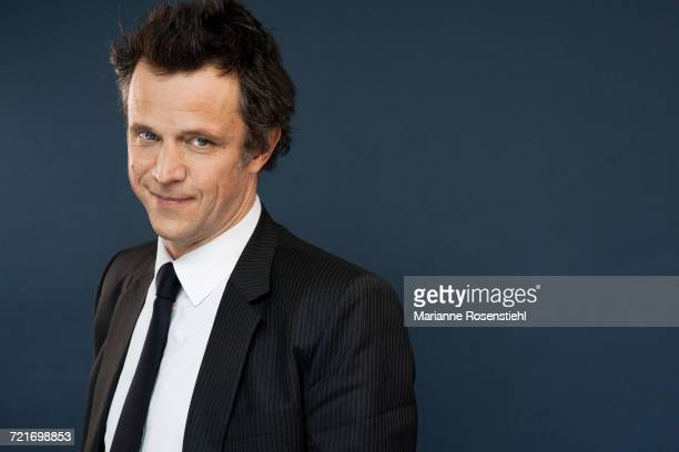 Arthur Sadoun CEO of the advertising and public relations company Publicis France Paris 13th December 2013 From 1st June 2017 Sadoun is to become CEO...