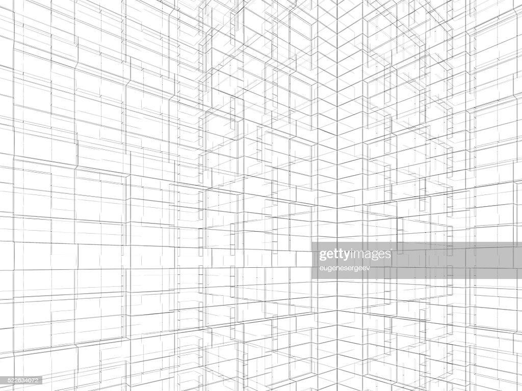 Luxury Getty Wire Elaboration - Schematic diagram and wiring - boat ...