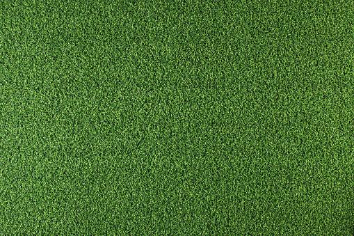Artificial grass background 1179610413