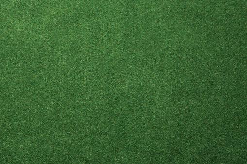 Artificial Grass Texture - gettyimageskorea