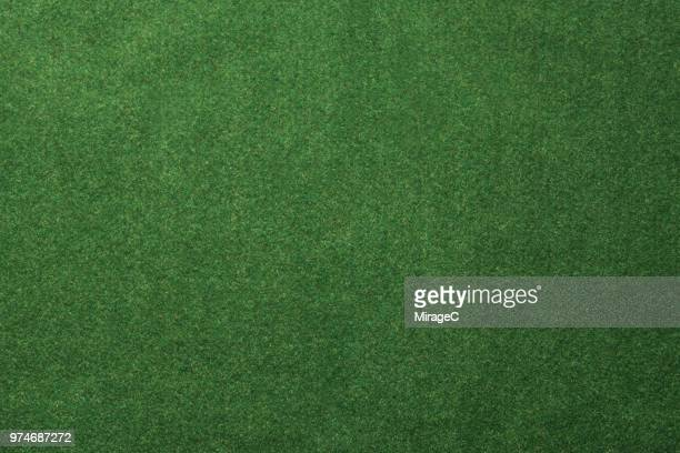 artificial grass texture - teppich stock-fotos und bilder