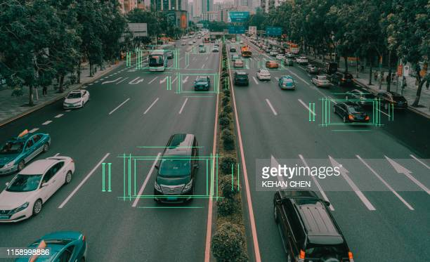 artificial intelligence deep learning - deep learning stock pictures, royalty-free photos & images
