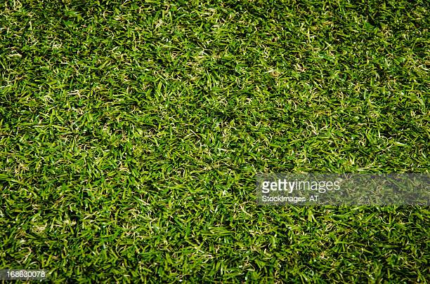 artificial turf from above - fake stock pictures, royalty-free photos & images