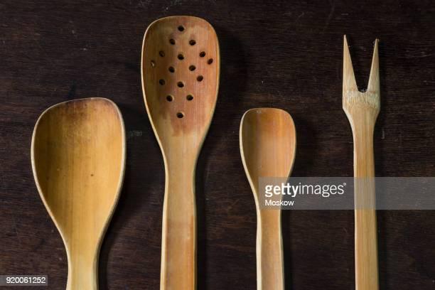 artigos de cozinha - cozinha stock photos and pictures