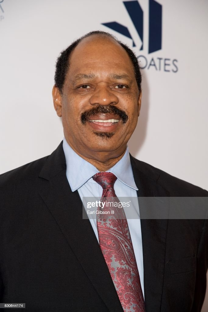 17th Annual Harold & Carole Pump Foundation Gala - Arrivals