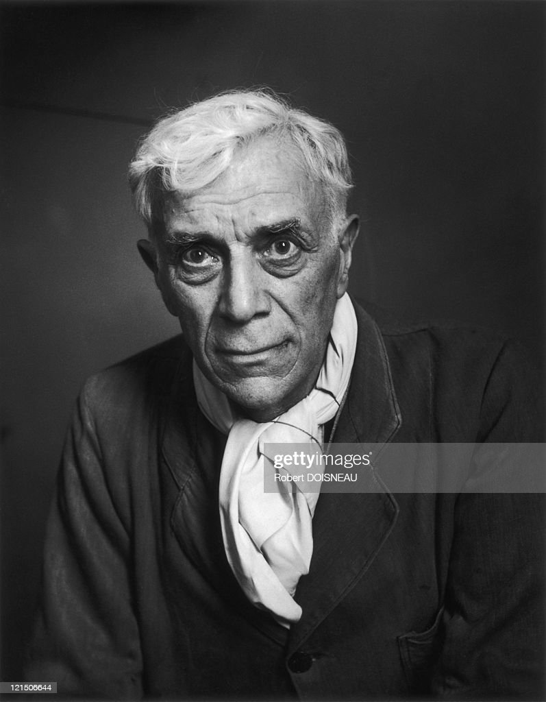 painting of georges braque in london pictures getty images