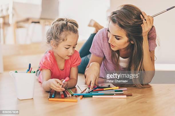 Artist of the future