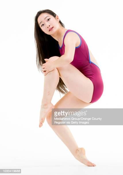 Amanda Sun OCSA ///ADDITIONAL INFORMATION VAAoYTop10Intro0403 Ð 3/9/16 Ð LEONARD ORTIZ ORANGE COUNTY REGISTER _DSC4028NEF Artist of the Year Top 10...