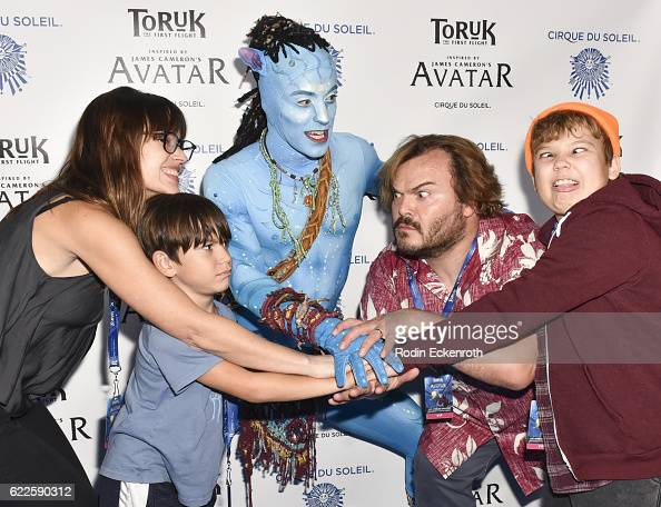 Artist Tanya Haden Thomas David Black Toruk Performer Actor Jack News Photo Getty Images Penny black grill & tap, rochester, mi piano and vocals on the patio https www gettyimages com detail news photo artist tanya haden thomas david black toruk performer actor news photo 622590312
